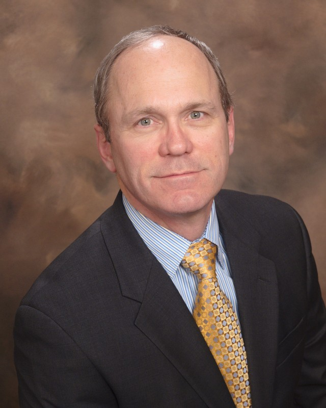 Christopher Godley, CEM