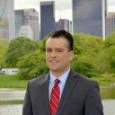 Jeff Schlegelmilch