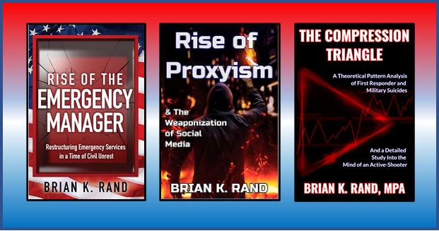 All Three Books Add 1.png