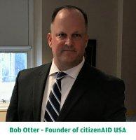 Bob Otter