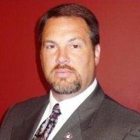 Todd A. Osborn MSM/PM, RBLP-T