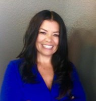 Mona Curry City of L.A.jpg